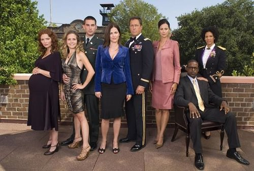 army-wives-cast