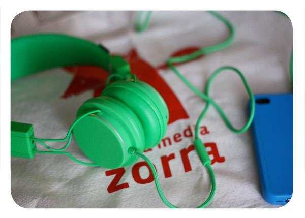 Elegir audífonos 3