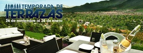 banner_terrazas