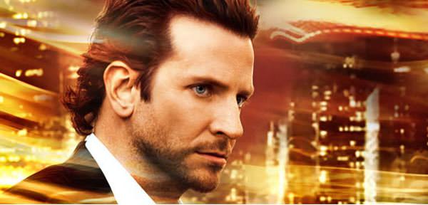 Bradley Cooper: Mino 3