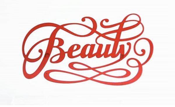 5 videos tipográficos 3
