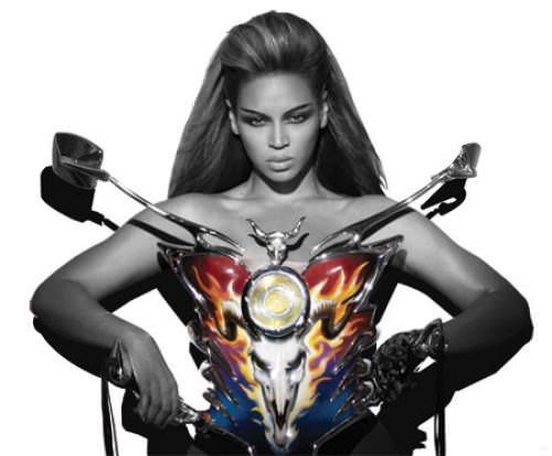 Gana entradas para el concierto de Beyoncé en Chile!! 1