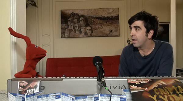 Pedropiedra entrevistado por Juan Carlos Bodoque 3