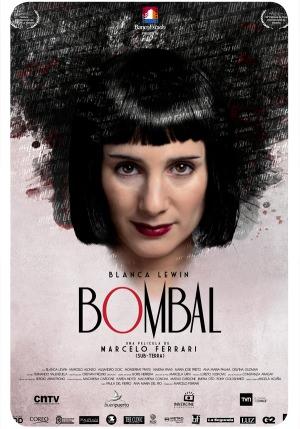 Bombal, la película (+ concurso) 1