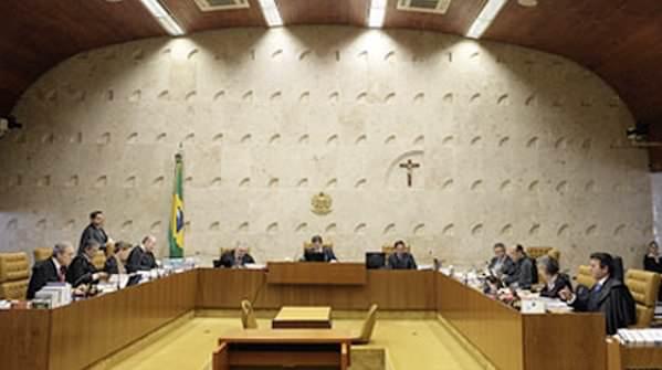 Brasil aprueba la unión civil homosexual 3