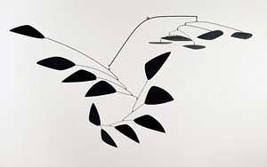 Calder1