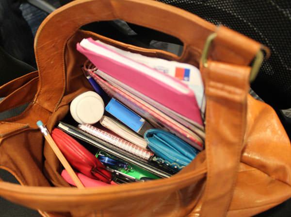 Mi cartera es un monstruo 3