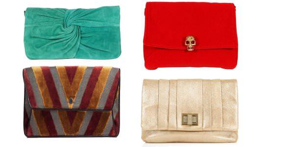 Las mini carteras y dónde encontrarlas 3