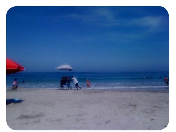 Mis playas favoritas para capear olas 3