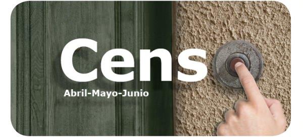 Los cambios del Censo 2012 3