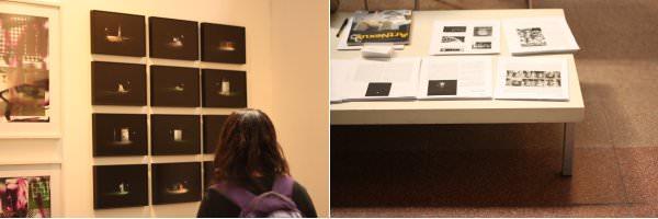 Ch.ACO 2011 y el rol de las ferias de arte 21