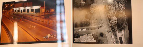Ch.ACO 2011 y el rol de las ferias de arte 26
