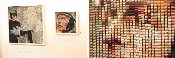 Ch.ACO 2011 y el rol de las ferias de arte 22