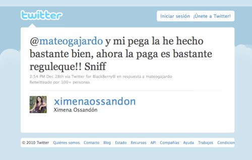 Chao Ximena Ossandón 3