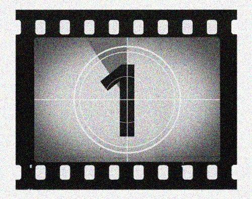 Lista de películas vistas 1