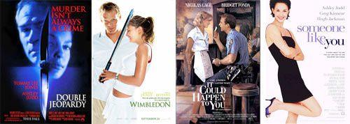 Cinepack: Películas malas que no puedo dejar de ver 3