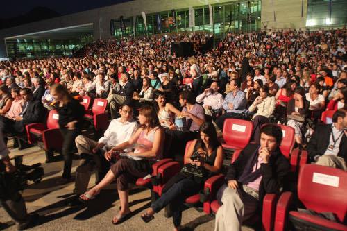Festival de cine de Wikén al aire libre (y en salas) 5