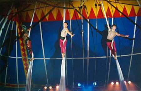 Circo-2