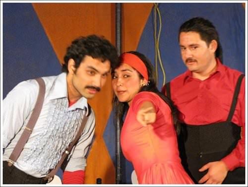 25-26/09 Circo Ambulante 3
