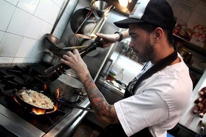 Café San Juan, lo nuevo en Fox Life 3