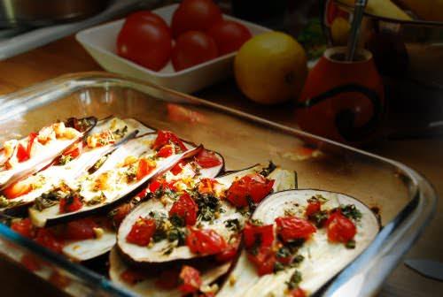 Cocina Vege: blog de recetas vegetarianas 2
