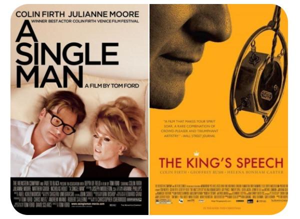 Hoy en HBO: Colin Firth x 2 3