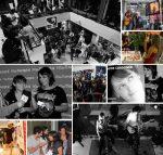 collage1lanzamiento