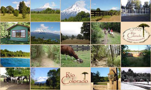 21 de mayo en Araucanía Andina 1
