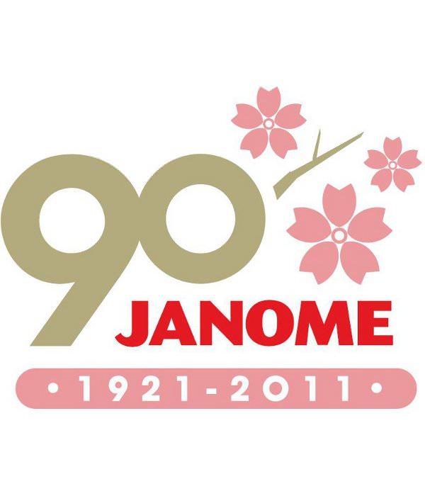 Janome invita a concursar 1