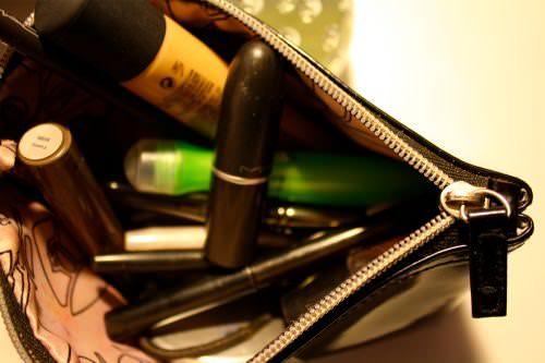 Productos de belleza: invertir vale la pena 3