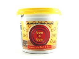 Crema de Bon o Bon: ¿la han probado? 3