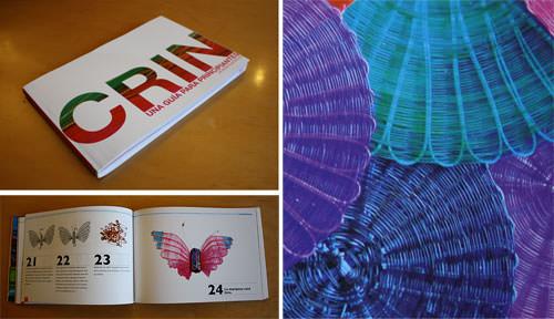CRIN, Una Guía para Principiantes 17