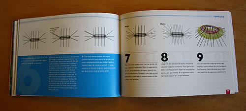 CRIN, Una Guía para Principiantes 24