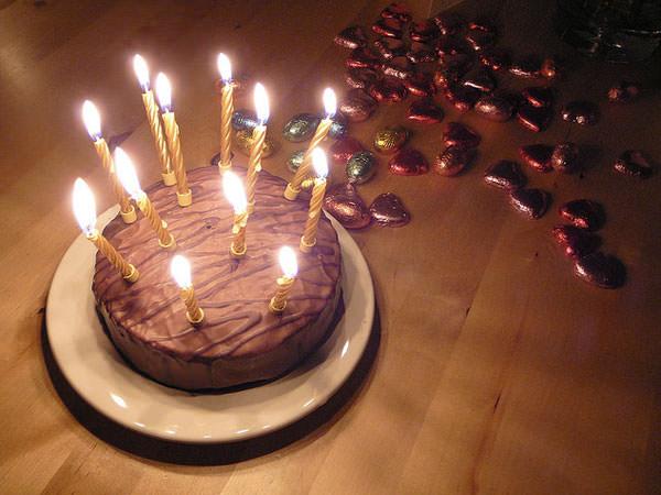 Mi cumpleaños número 30 3