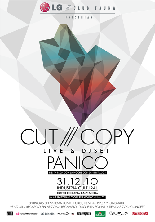 VIE/31/12 Cut Copy 1