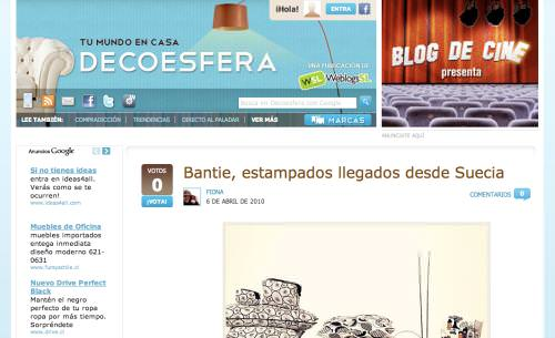 Decoesfera.com 3