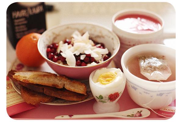 365 ideas de desayuno  6