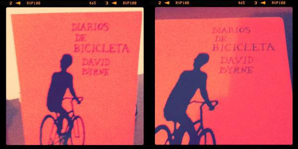 La vida en los pedales, de David Byrne 3