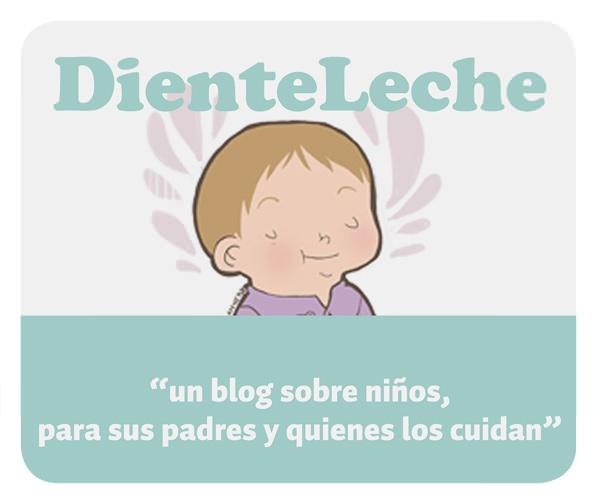Feliz Cumpleaños DienteLeche!!! 3