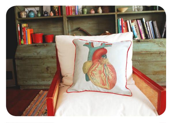 La casa de Dorothy, colorido diseño 6