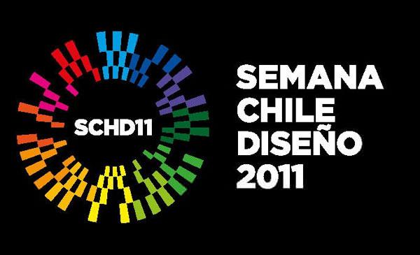 Semana ChileDiseño 2011 3