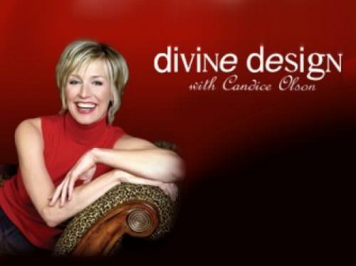 Diseño Divino: mi programa de decoración favorito 2
