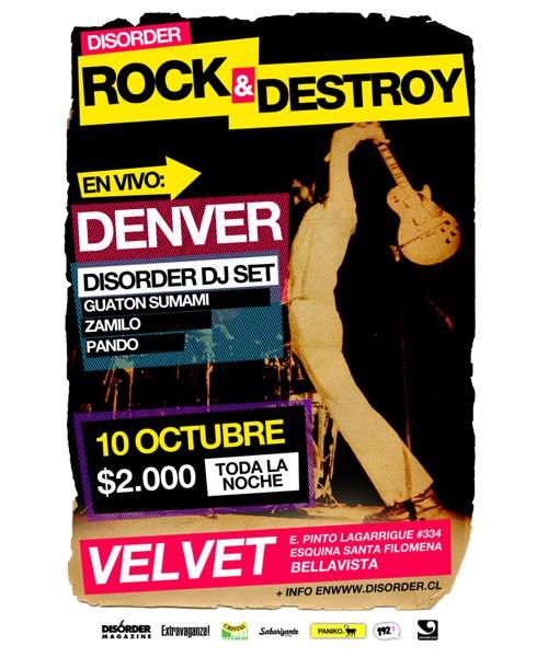 disorder_rock_&_destroy-denver