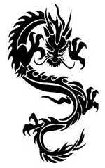 Dragonchino-1