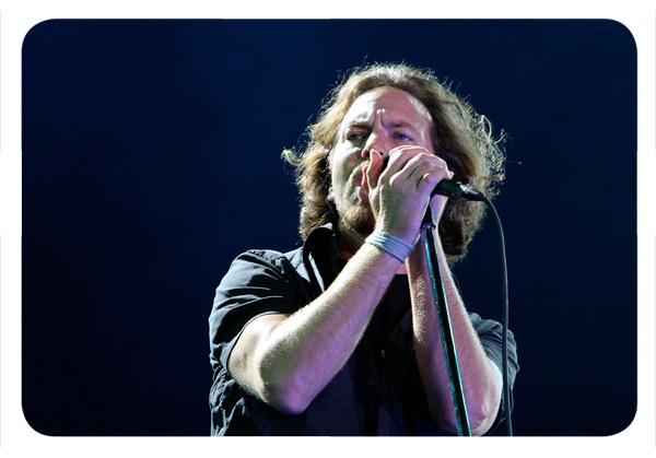Pearl Jam apto para todo público 3