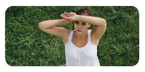 Elizabeth Olsen (esta Olsen sí me cae bien) 1
