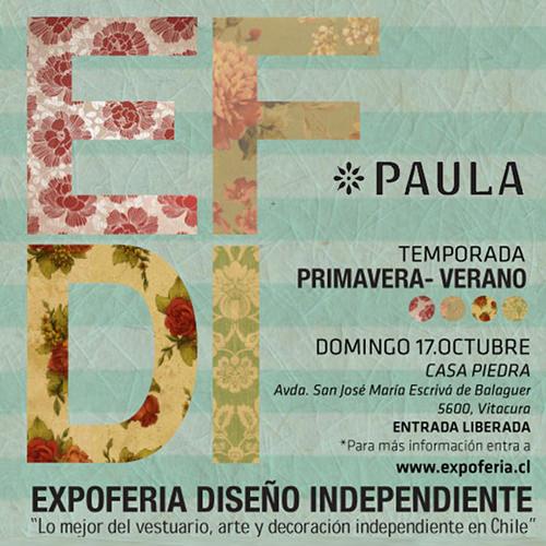DOM/17/10 Expoferia diseño independiente 1