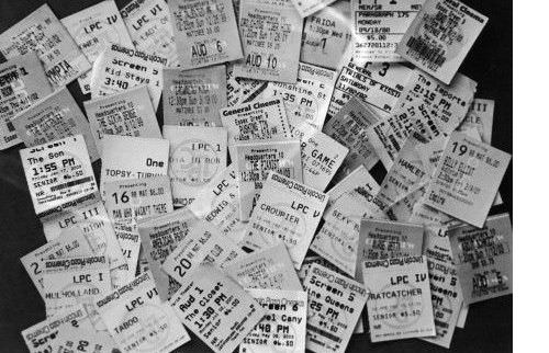 El exquisito arte de comprar entradas para un concierto 1