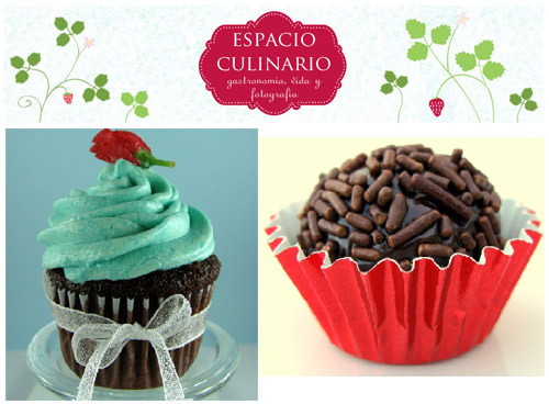 Blog recomendado: Espacio Culinario 1
