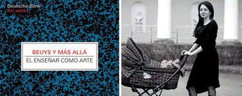 Cómo queda el panorama de exposiciones en Santiago 3